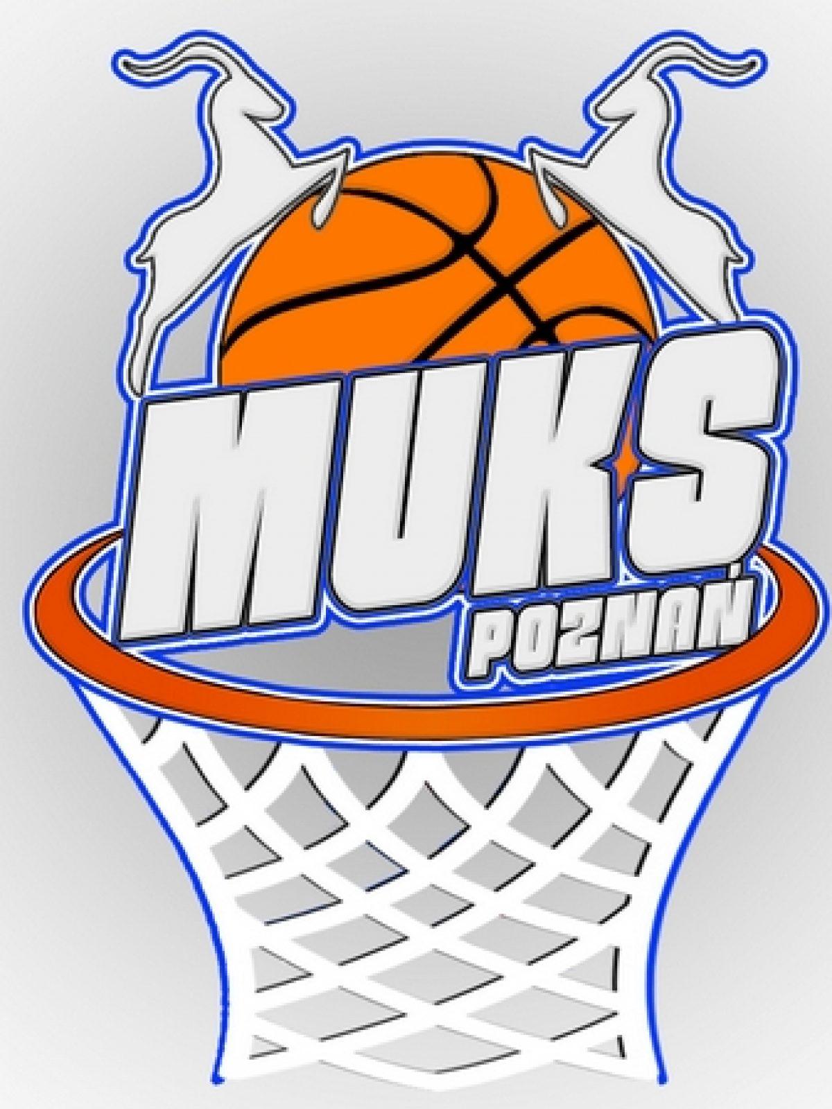 Logo Muks Kórnik